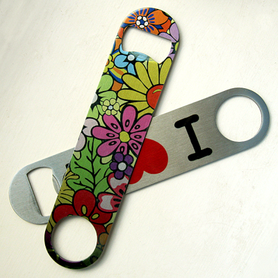 s-bottle-opener-1-main