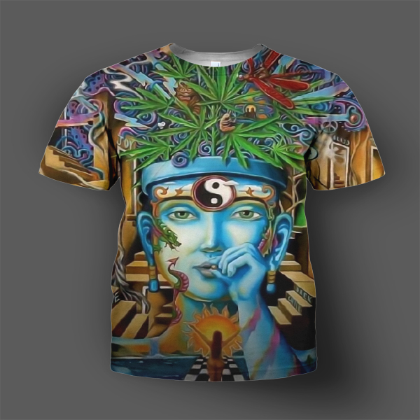 Custom Dye Sublimated T Shirts Custom Identity Apparel