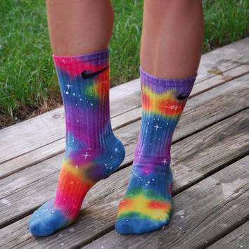 7731cc952232 Custom Dye Sublimated Socks – Custom Identity Apparel – Dye ...