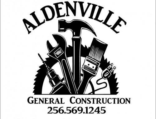 GenBus-Aldenville Tools